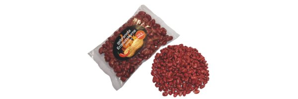 Erdnusskerne Chili